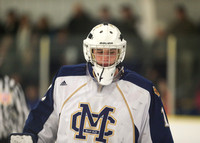 '12Malden Catholic vs Hingham